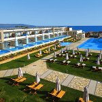 Minoa Palace Resort & Spa